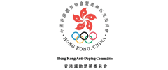 Hong Kong Anti-Doping Committee