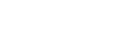 HKAAA-Hong Kong Amateur Athletic Association
