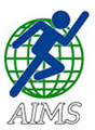Association of International Marathons and Distance Races (AIMS)