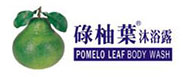 Pomelo Leaf Body Wash