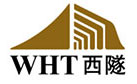 Western Harbour Tunnel Company Ltd.